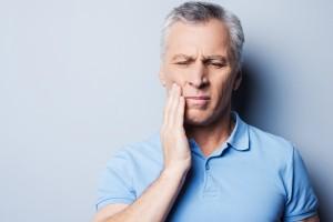 Die Rekonstruktion der Harnröhre mithilfe der Mundschleimhaut