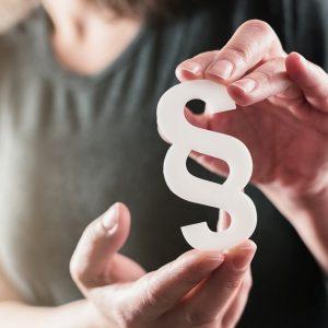 Schmerzensgeldanspruch wegen fehlerhafter Aufklärung bei der Behandlung einer Harnröhrenstriktur